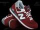 Кроссовки New Balance ML574CPB