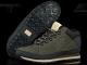Ботинки New Balance H754OB