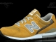 Кроссовки New Balance MRL996AY RewLite