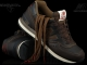 Кроссовки New Balance ML574UKW