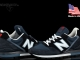 New Balance M996ST MADE IN U.S.A.