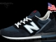 Кроссовки New Balance M996ST MADE IN U.S.A.