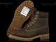Timberland Men's 6-Inch Premium Waterproof
