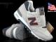 кроссовки New Balance M1300GGO Сделаны в С.Ш.А.