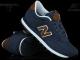 кроссовки New Balance ML501BPN