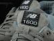 Кроссовки New Balance CM1600MK