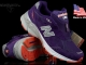 New Balance M990BOS3 Boston Marathon Edition