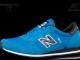 кроссовки New Balance M400SNBK