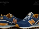 New Balance ML574SKR STADIUM JACKET