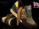 New Balance M576EKG THREE PEAKS