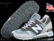 New Balance M1300TT NATIONAL PARK