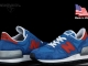 New Balance M990SB made in USA