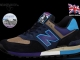 New Balance M576ENP THREE PEAKS