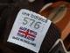 New Balance M576BRM Сделаны в Англии