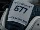 New Balance M577ANN СДЕЛАНО В ВЕЛИКОБРИТАНИИ