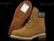 Timberland Men's 6-Inch Premium Waterproof Boot
