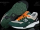 New Balance CM1600LD Limited Edition Motor Sport