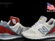 New Balance M996PD Made in USA