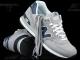 New Balance ML574CVV