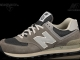 New Balance ML574DDA