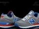 New Balance ML574SGW STADIUM JACKET