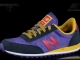 New Balance UL410NPY