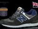 New Balance M576TGY Tea Pack