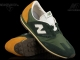New Balance CC AGN Cross Country