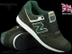 New Balance M576TOL Tea Pack Сделаны в Англии