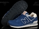 New Balance ML574SRB RIPSTOP