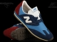 New Balance CC ANV Cross Country