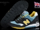 New Balance M577GBL SEASIDE PACK