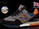 New Balance M576EBO THREE PEAKS