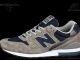 New Balance MRL996BP RewLite