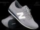 New Balance UC410GR