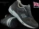Кроссовки New Balance M991NDG Сделаны в Англии