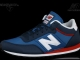 New Balance UH410MBR