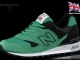 New Balance M577SGK Sneaker Head`s
