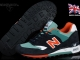 New Balance M577NBS SEASIDE PACK