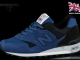 New Balance M577SBK Sneaker Head`s