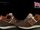 New Balance M576TBR Tea Pack