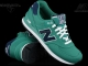 New Balance ML574POG PIQUE POLO PACK