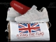 New Balance M577FW FLYING THE FLAG PACK