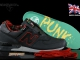 New Balance M576PUN Music Review Pack