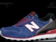 New Balance WR996EG