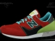 New Balance TBTRD TRAIL BLAZING