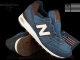 New Balance M1300CD Author`s collection
