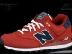 New Balance ML574POR PIQUE POLO PACK