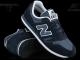 New Balance ML373MMB