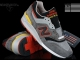 New Balance M997HL Author`s collection